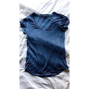 Paige Tee Shirt